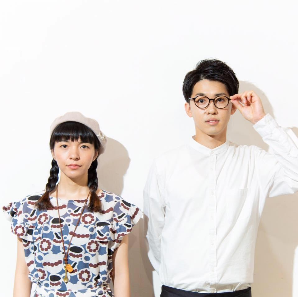 f:id:masakiwasada:20190124110906j:plain