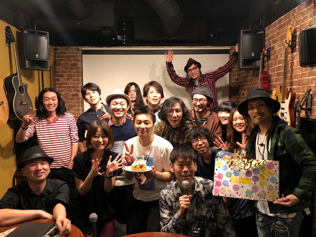 f:id:masakiwasada:20190219130515j:plain
