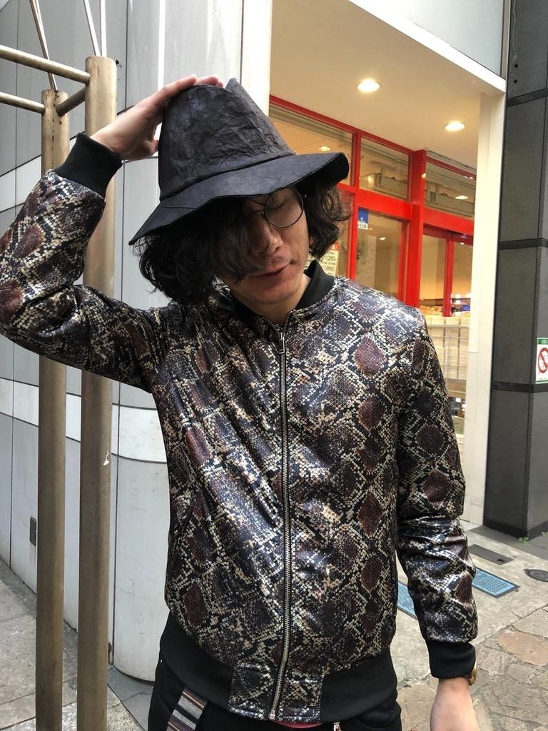 f:id:masakiwasada:20190219131741j:plain