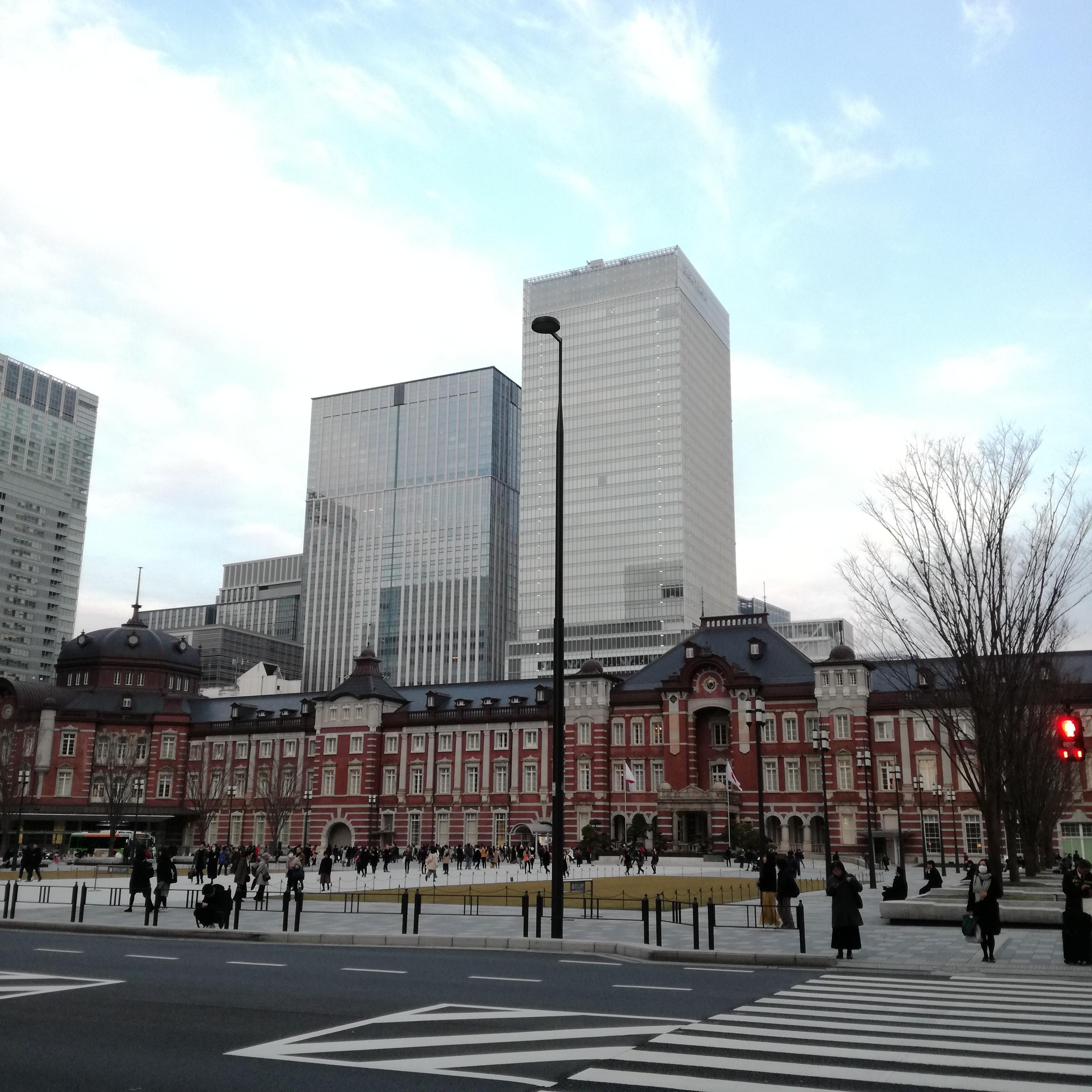 f:id:masakiwasada:20190226122517j:image