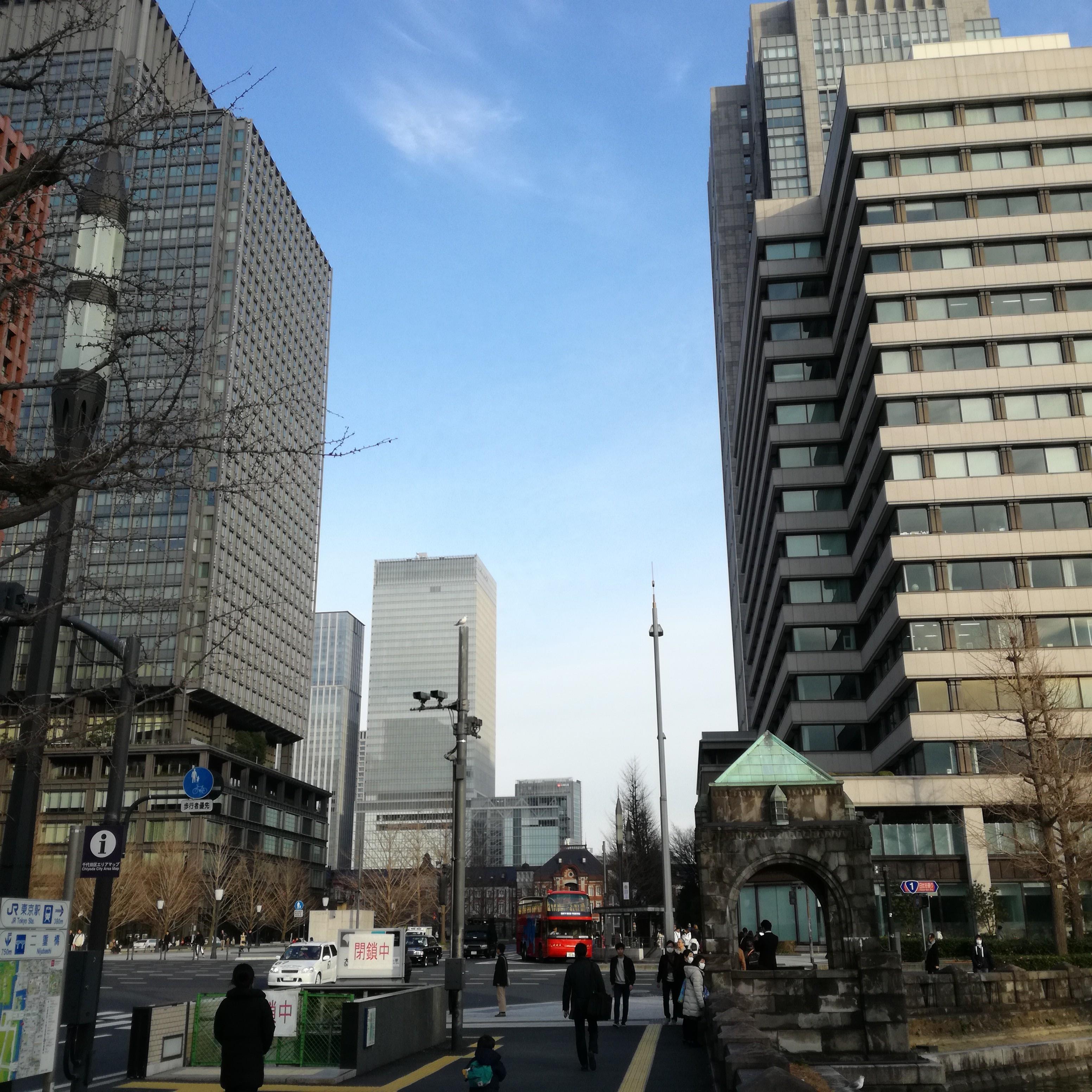 f:id:masakiwasada:20190226122608j:image