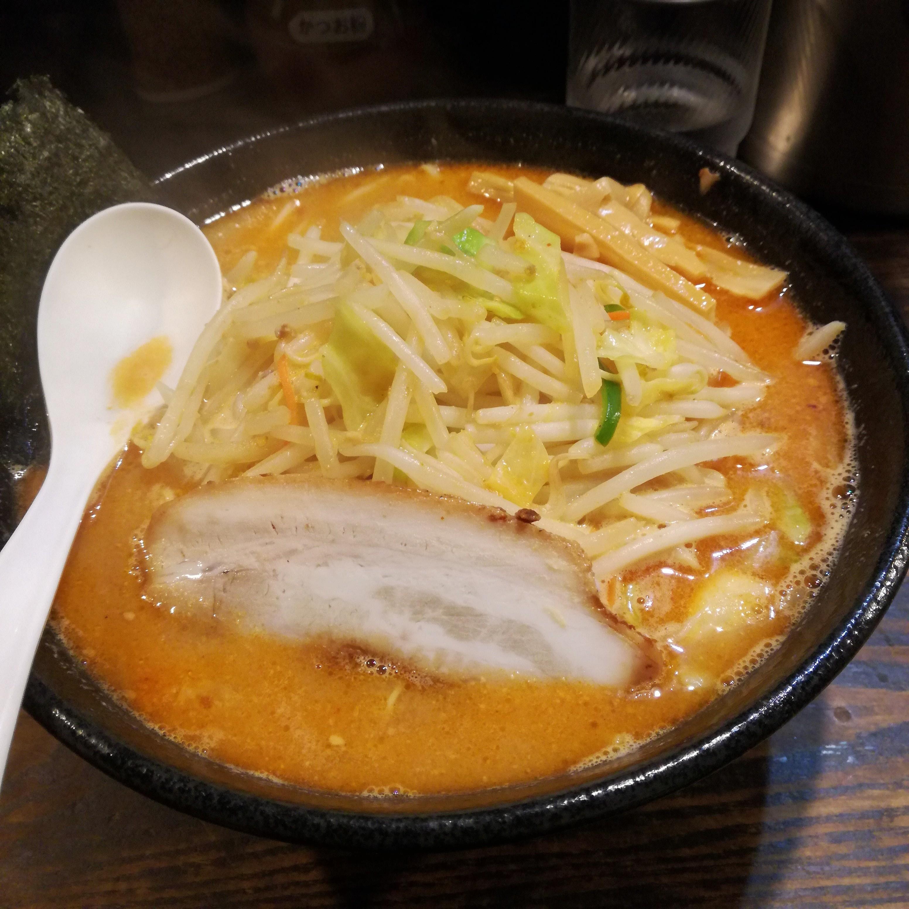 f:id:masakiwasada:20190305093934j:image