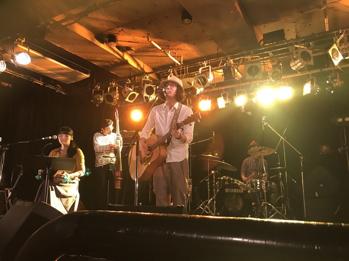 f:id:masakiwasada:20190401211907j:image