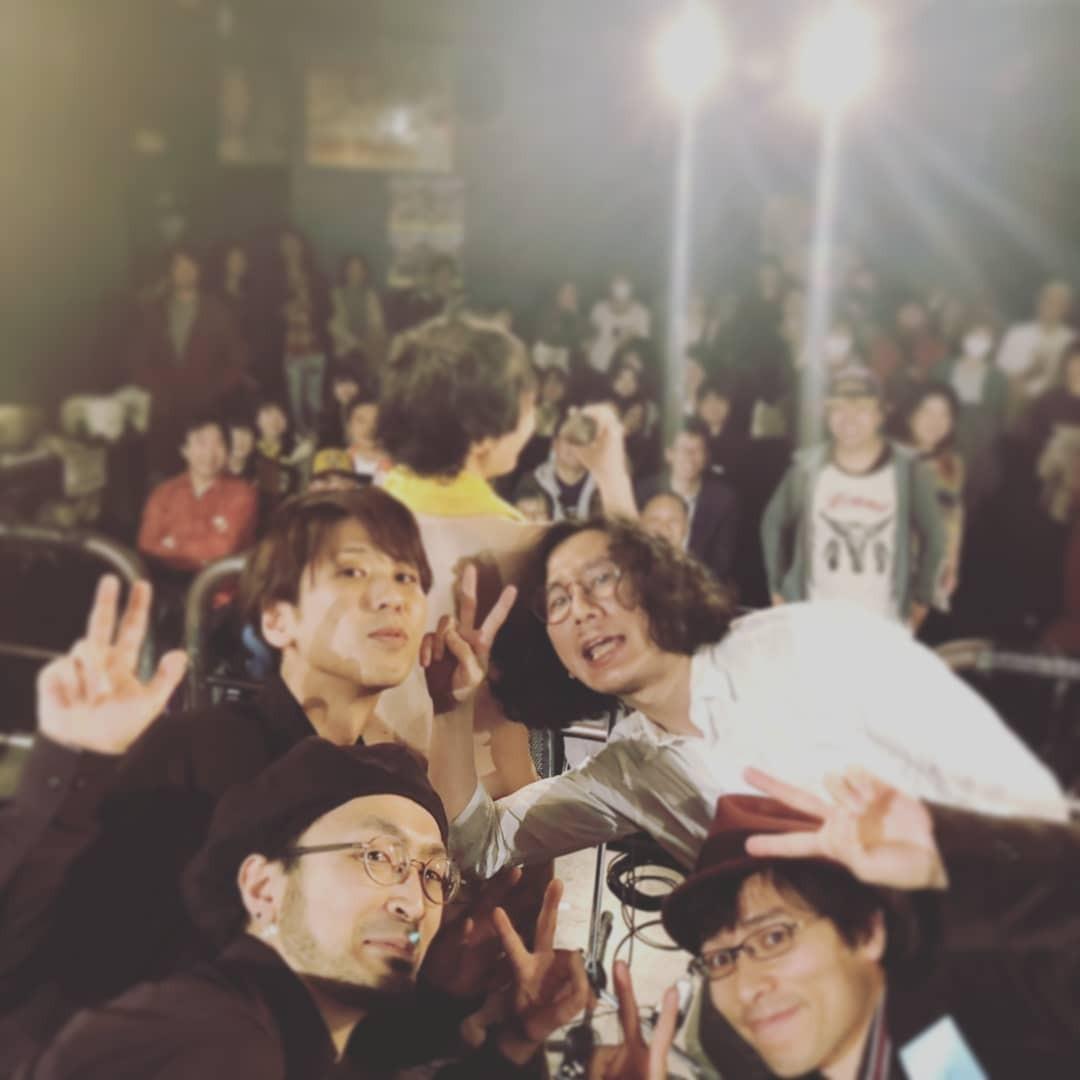 f:id:masakiwasada:20190401211953j:image