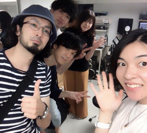 f:id:masakiwasada:20190523093453j:plain