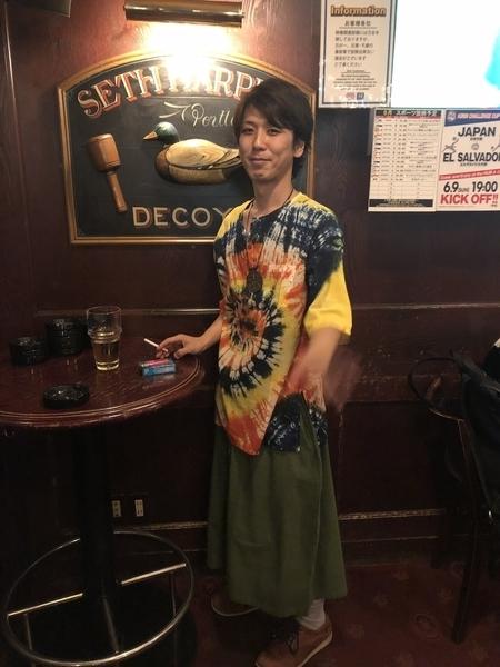 f:id:masakiwasada:20190527102951j:plain