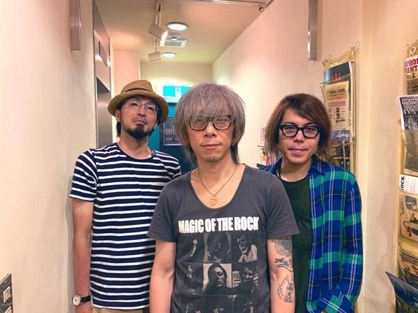 f:id:masakiwasada:20190607133840j:plain