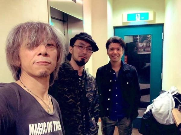 f:id:masakiwasada:20190611104002j:plain