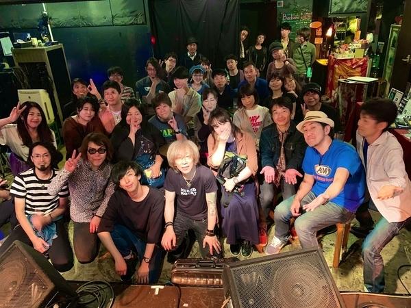 f:id:masakiwasada:20190617103634j:plain