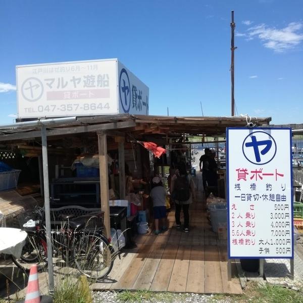 f:id:masakiwasada:20190617114200j:plain