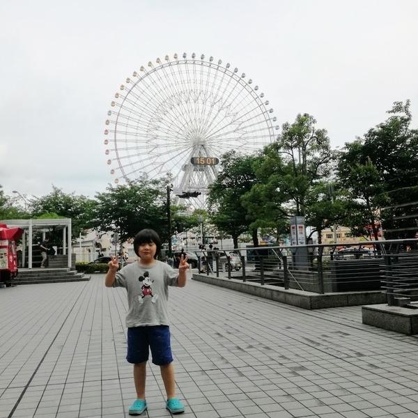 f:id:masakiwasada:20190624120101j:plain