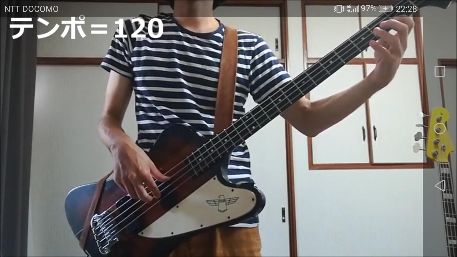 f:id:masakiwasada:20190626223047j:image