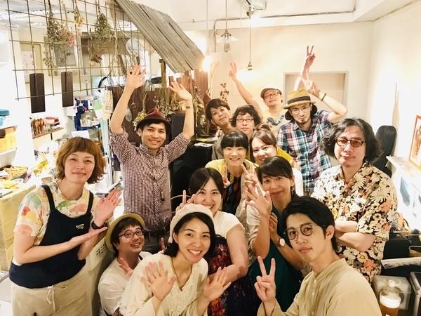 f:id:masakiwasada:20190701001613j:plain
