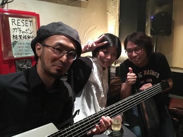 f:id:masakiwasada:20190716110102j:plain