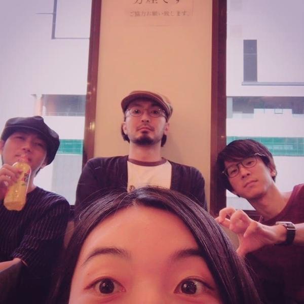 f:id:masakiwasada:20190724062730j:plain