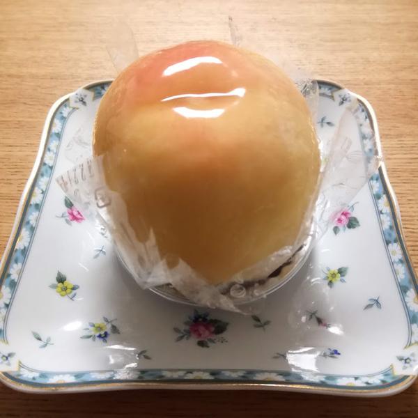 f:id:masakiwasada:20190730215626j:plain