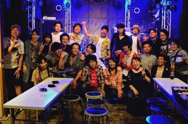 f:id:masakiwasada:20190805100958j:plain