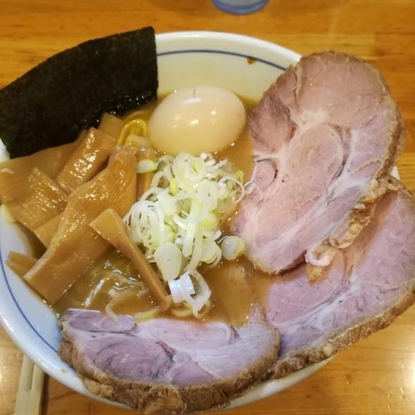 f:id:masakiwasada:20190831121904j:plain