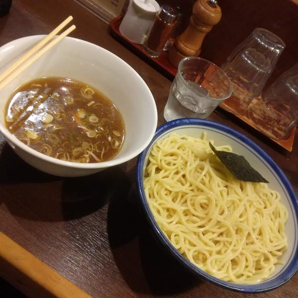 f:id:masakiwasada:20190920113054j:plain