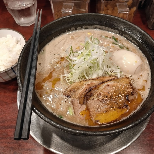 f:id:masakiwasada:20191121091847j:plain