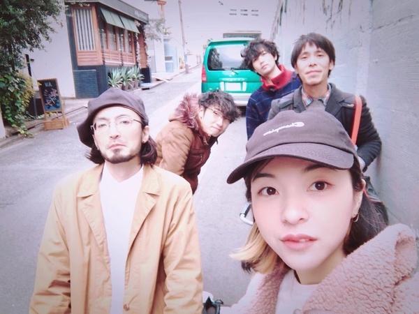 f:id:masakiwasada:20191226124903j:plain