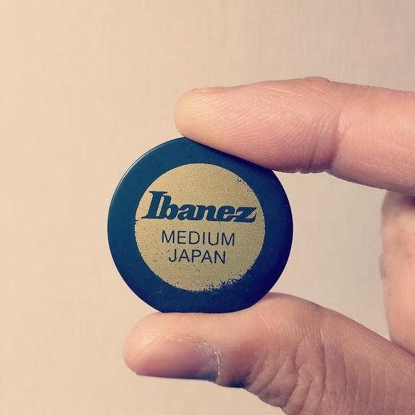 f:id:masakiwasada:20200111144800j:plain
