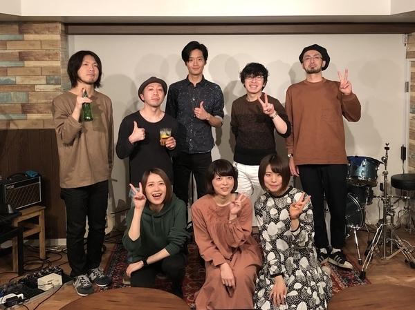 f:id:masakiwasada:20200127102015j:plain