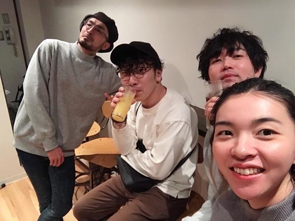 f:id:masakiwasada:20200206171805j:plain