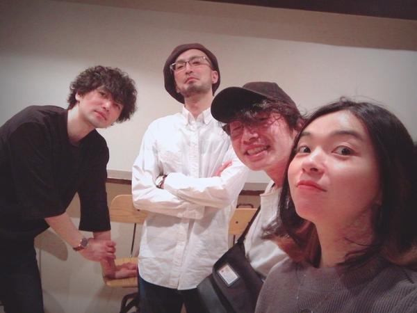 f:id:masakiwasada:20200323105307j:plain