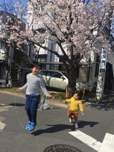 f:id:masakiwasada:20200329051944j:plain