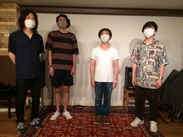 f:id:masakiwasada:20200713110832j:plain