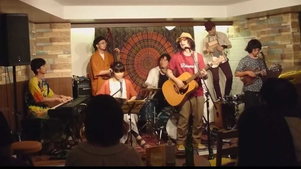 f:id:masakiwasada:20200720115137j:plain