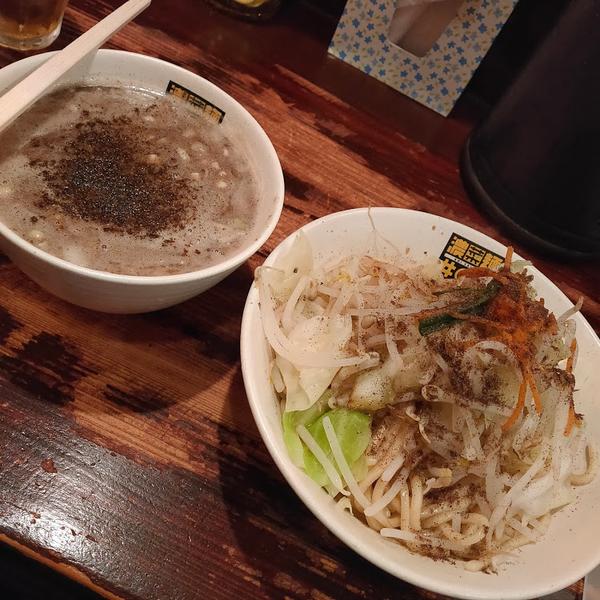 f:id:masakiwasada:20200814114313j:plain
