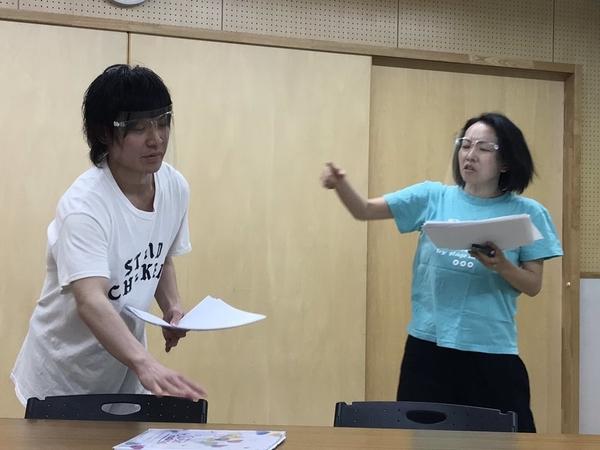 f:id:masakiwasada:20200831163930j:plain