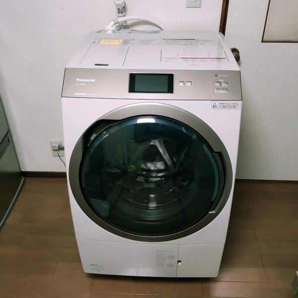 f:id:masakiwasada:20201102132359j:plain