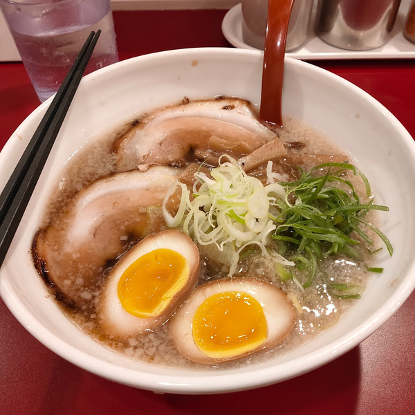 f:id:masakiwasada:20201124144849j:plain