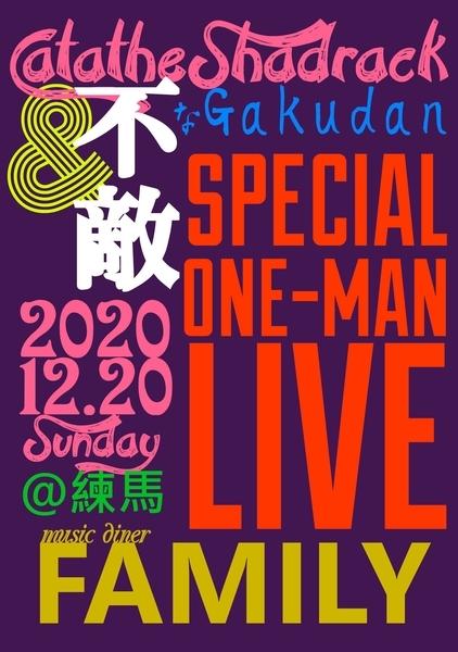f:id:masakiwasada:20201127114055j:plain