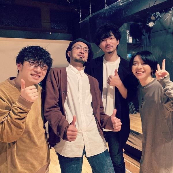 f:id:masakiwasada:20201215110433j:plain