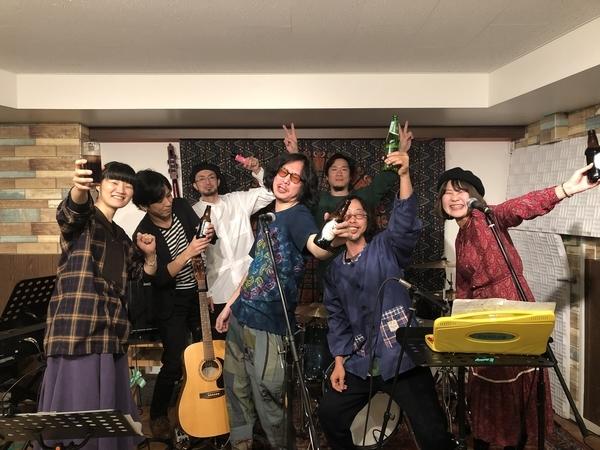 f:id:masakiwasada:20201221111608j:plain