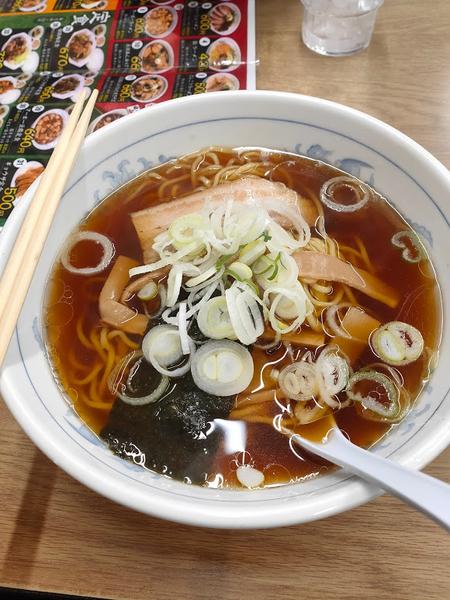 f:id:masakiwasada:20201221123418j:plain