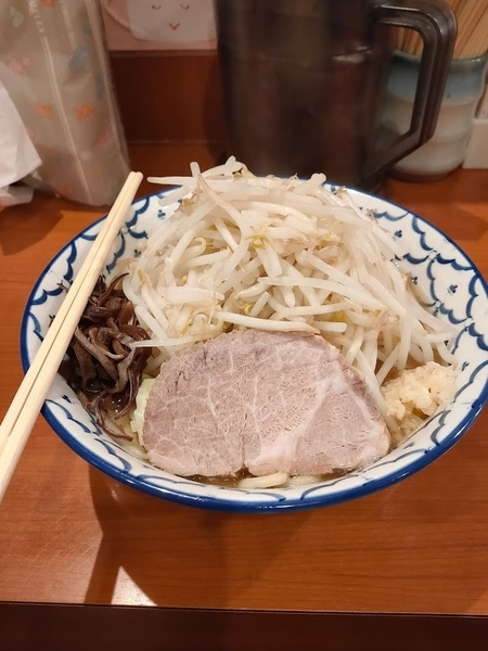 f:id:masakiwasada:20210112124520j:plain