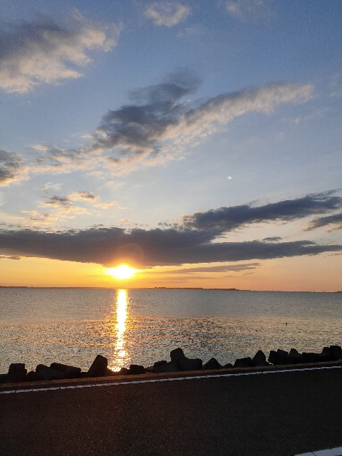 f:id:masakiwasada:20210301015500j:image