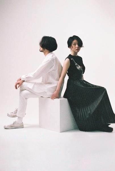 f:id:masakiwasada:20210322121600j:plain