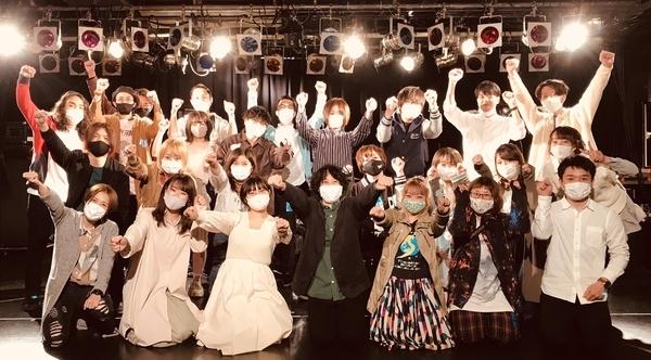 f:id:masakiwasada:20210426105717j:plain