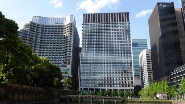 f:id:masakiwasada:20210506095647j:plain