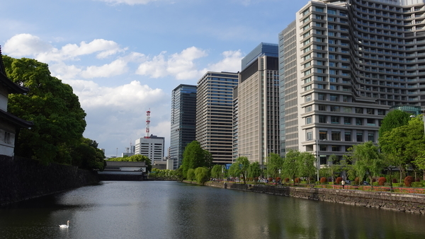 f:id:masakiwasada:20210506095711j:plain