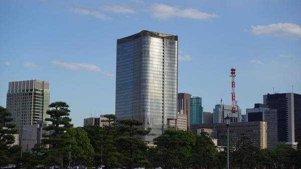 f:id:masakiwasada:20210506095802j:plain