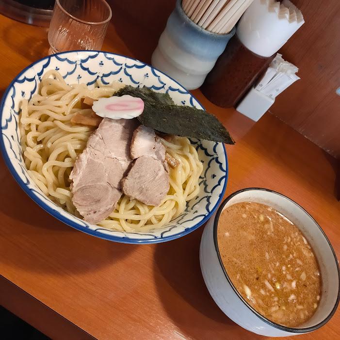 f:id:masakiwasada:20210614115045j:plain