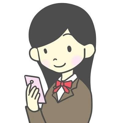 f:id:masamaki97:20190521151139j:plain