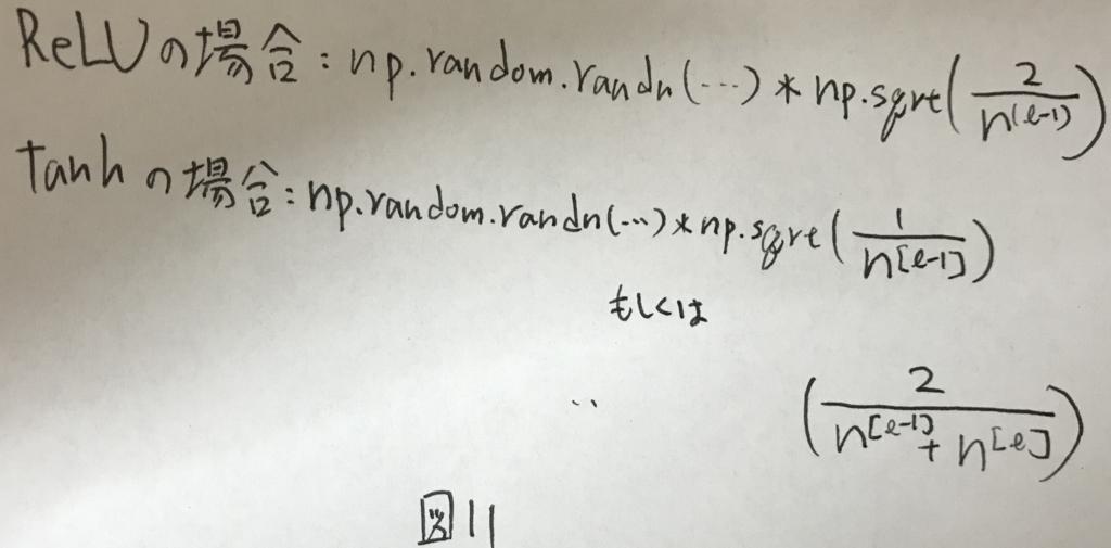 f:id:masamasah:20180817160040j:plain